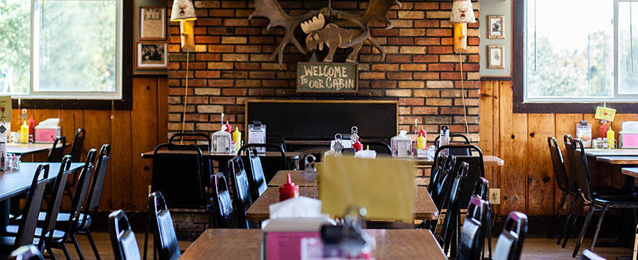 Moose Jaw Bar Restaurant 3
